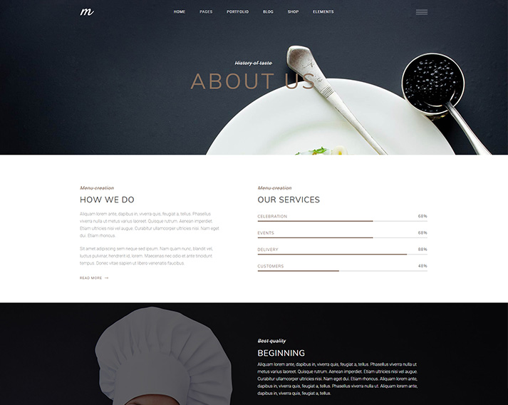 landing-pages-img-3